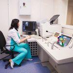 Аппаратура для функциональной диагностики в пульмонологии